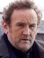 Colm Meaney- Seriesaddict